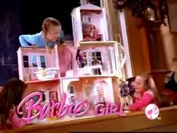 Vintage Barbie Dream House Youtube by Barbie Dream House Designer Demonstrates Features Of The 2013