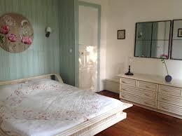 chambre d hote nantes centre ville chambres d hôtes le 16 du passage chambres nantes centre ville