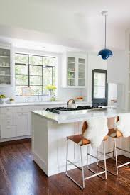 a new england kitchen by way of la remodelista