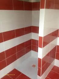 pose de faience cuisine unique pose de carrelage mosaique mural pour carrelage salle de bain