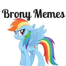 Brony Memes - brony memes brony memes added a new photo facebook