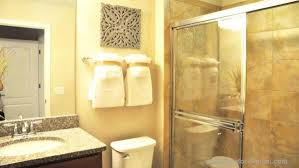 when your shower door leaks what to do home tips for women