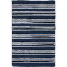 stripe rugs area rugs runners u0026 carpets dash u0026 albert