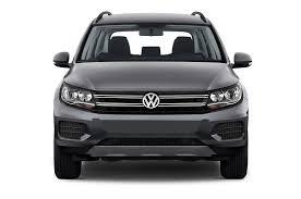volkswagen tiguan 2017 2017 volkswagen tiguan emporium auto lease