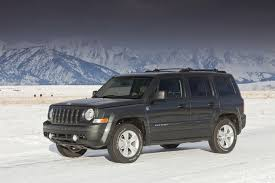 jeep patriot latitude 2011 2011 jeep patriot latitude x 4x2 jeep colors