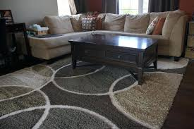 Area Rug And Runner Sets Area Rugs Awesome And Chandelier Rug Hallway Runner Sets