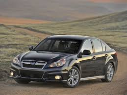 2013 subaru legacy price photos reviews u0026 features