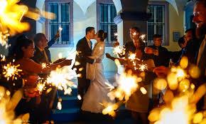 Medici Baden Baden Wundervolle Hochzeit Auf Schloss Vollrads Am Ufer Des Rheins