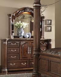 Michael Amini Furniture Used Bedroom Michael Amini Furniture Clearance Cream Bedroom