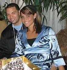 deron williams hair dye who is deron williams dating deron williams girlfriend wife