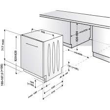 Kitchen Sink Size And Window by Kitchen Sink Dimensions Kitchen Sink Size In Inches Window Size