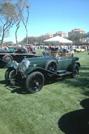roll royce bahawalpur 531 best wheel wonders 1920 u0027s images on pinterest vintage cars