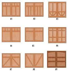 Build A Garage Plans Building A Garage Door Home Interior Design