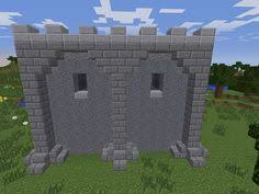 minecraft house blueprints layer by layer yahoo search results