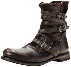 s designer boots sale uk us designer boots for gokey patagonia and clarks orvis mr