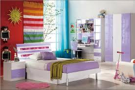 Delighful Modern Furniture For Kids  Designs P Throughout Design - Modern kids furniture