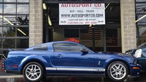 mustang shelby modified 2008 ford mustang classics for sale classics on autotrader
