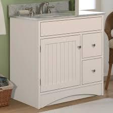 sunnywood kitchen cabinets bath cabinets