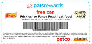 printable nature s recipe dog food coupons petco dog food coupons 2018 coupon code for compact appliance