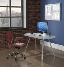 tresanti sit to stand power height adjustable tech desk tresanti tech desk costco 6 a little of this and with adjustable