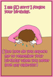 belated birthday clipart free clipartxtras