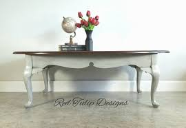 queen anne end tables modern farmhouse queen anne coffee table solid woo in canadian