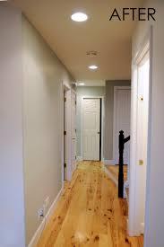 hallway light fixtures hallway
