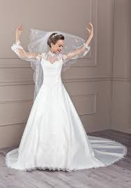 tati mariage lyon robe de mariée berlioz de tati mariage robes de mariées les