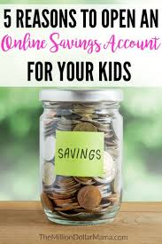 best 25 college savings accounts ideas on business