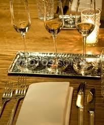 Wine Tasting Table 126 Best Food Wine Tasting Images On Pinterest Wine Tasting