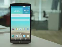 lg g3 review taking smartphones to a whole new level ndtv