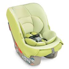 Most Comfortable Infant Car Seat 5 Car Seat Mistakes You Didn U0027t Realize You Were Making