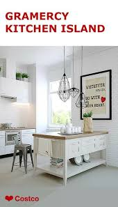 Costco Kitchen Island 192 Best Perfect Kitchen Images On Pinterest Kitchen Islands