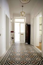76 best hallways images on pinterest hallways entryway and entryway styling ideas to instantly impress