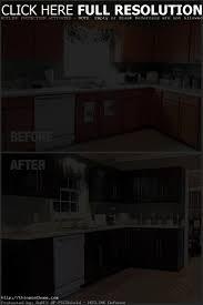 kitchen maryland kitchen cabinets home design ideas interior