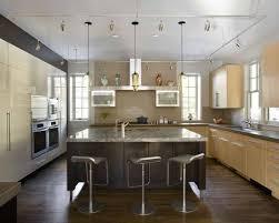 track lighting kitchen island 79 best nb lighting images on kitchen lighting