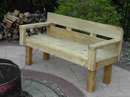Firepit Swing by Fire Pit Bench Plans Fire Pit Benches Plans Free Wooden Swing Set
