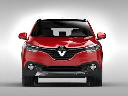 renault kadjar 2015 price 2018 renault kadjar review release date changes engine price