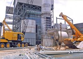 nissan skyline za prodaju chế tạo lắp đặt thiết bị nhà máy đường bourron công ty tnhh máy