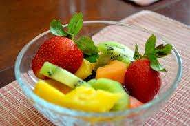 fruit mouthwateringmotivation