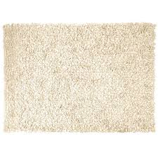 nanimarquina little field of flowers rug in cream beige ivory