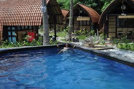 indonesia james u0026 muneeza travel blog