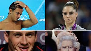 Get The London Look Meme - 9 top memes videos and gifs from 2012 olympics phelps lochte