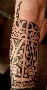 the 25 best hawaiian tattoo meanings ideas on pinterest african