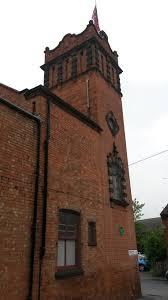 bells of all saints u2013 liddington