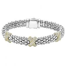 bracelet diamond style images X rope bracelet diamond lux lagos jewelry jpg