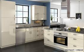 Ikea Modern Kitchen Cabinets Modern Kitchen Cabinets Ikea Kitchen Design Previous