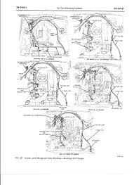 100 65 mustang wiring diagram mustang faq wiring u0026