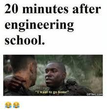 Engineering School Meme - 25 best memes about engineering gif and school engineering