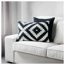 Photo Cushions Online Lappljung Ruta Cushion Cover Ikea